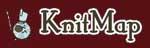 KnitMap