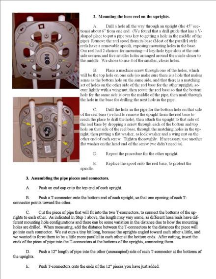 skeiner pg 2