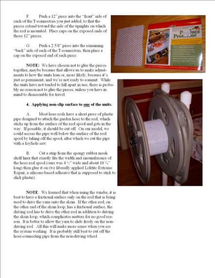 skeiner pg 3