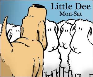 Little Dee